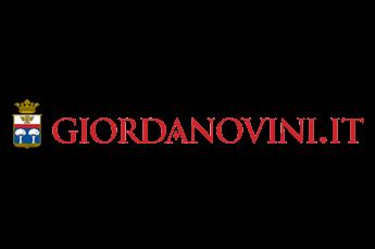 Buono sconto Giordano Vini » Fino al 79 € Codice Sconto