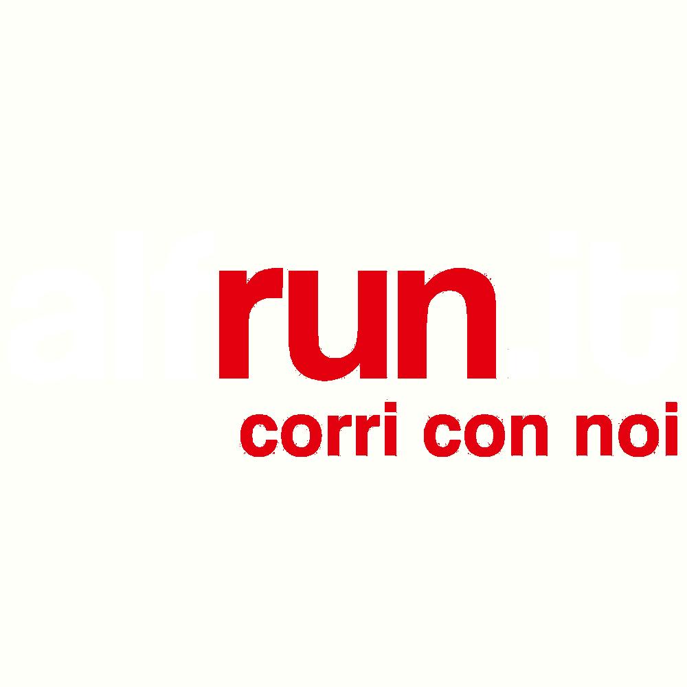 Habitual Investigación pestaña  Codice Sconto Geox » Fino al 10€ Codice Sconto Geox & Coupon ☆ Gennaio 2021