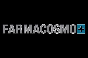 Buono sconto FarmaCosmo » Fino al 10% Codice Sconto ...