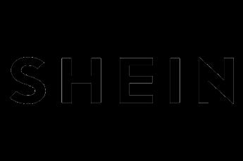 Codice sconto Shein » 10% Buono Sconto + spedizione gratuita Shein ... 0d84e8852d0d