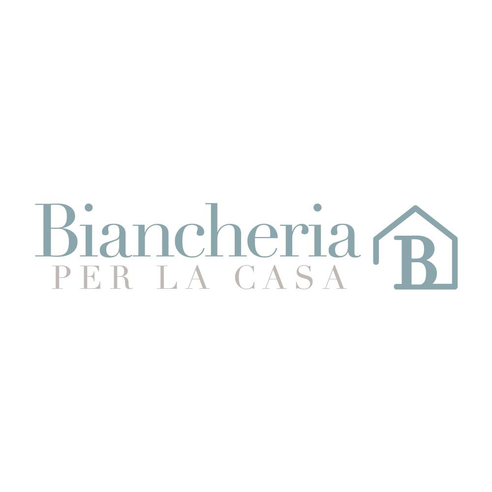 Negozi Biancheria Casa Torino buono sconto biancheria per la casa » fino al 10% codice