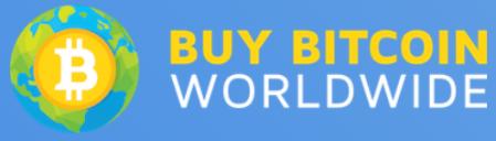 CODICE SCONTO Bitcoin codici promozionali Settembre